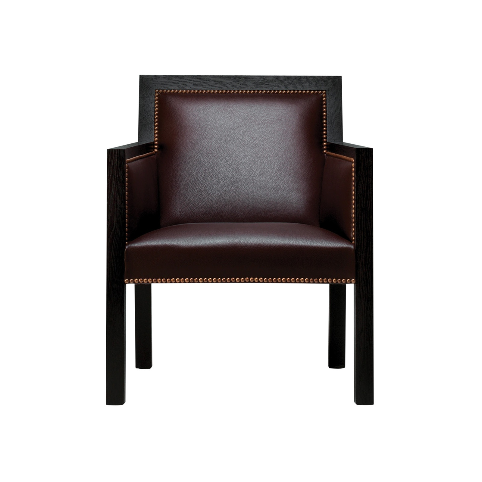 Кресло Cassidy Occasional Chair