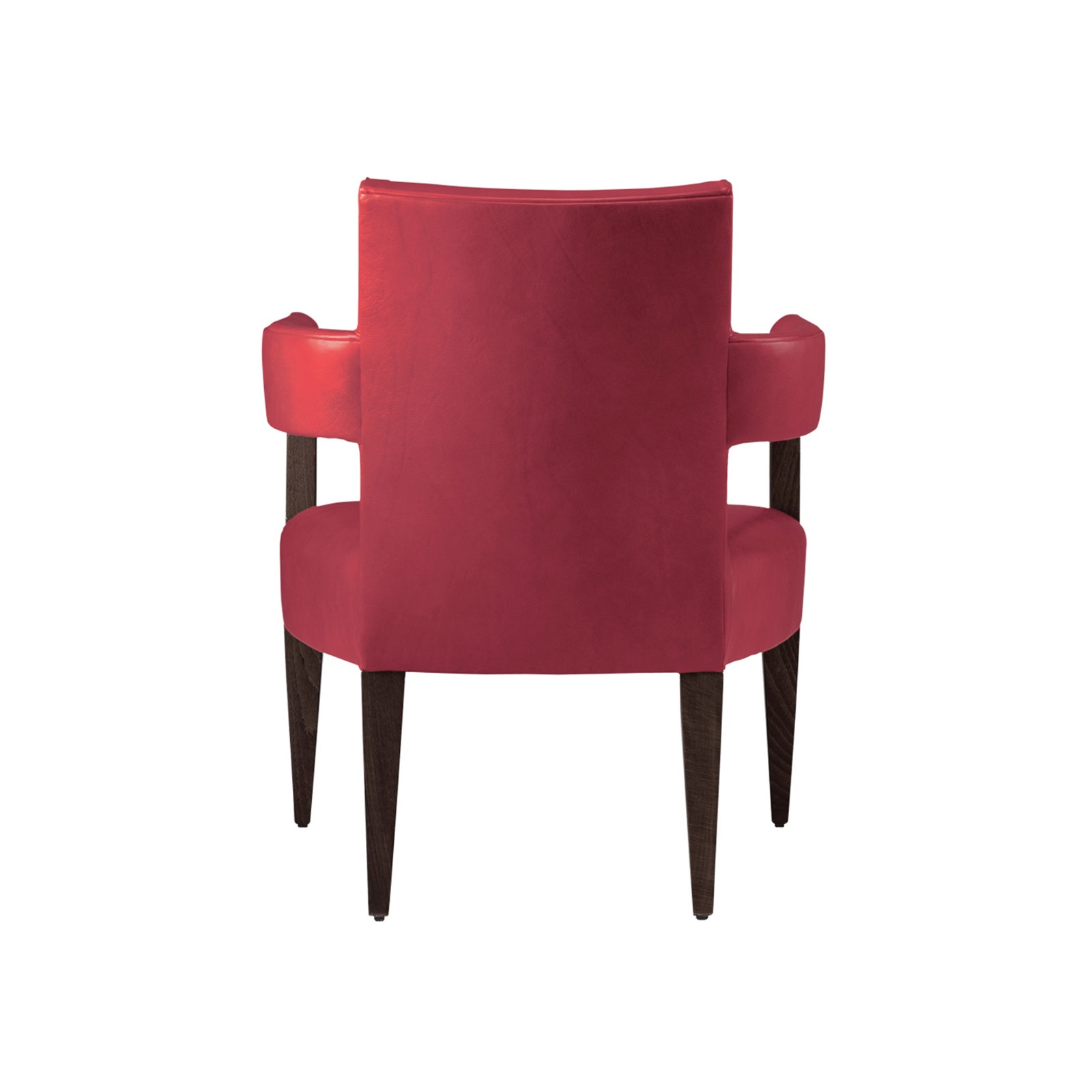 Кресло Hutton Occasional Chair