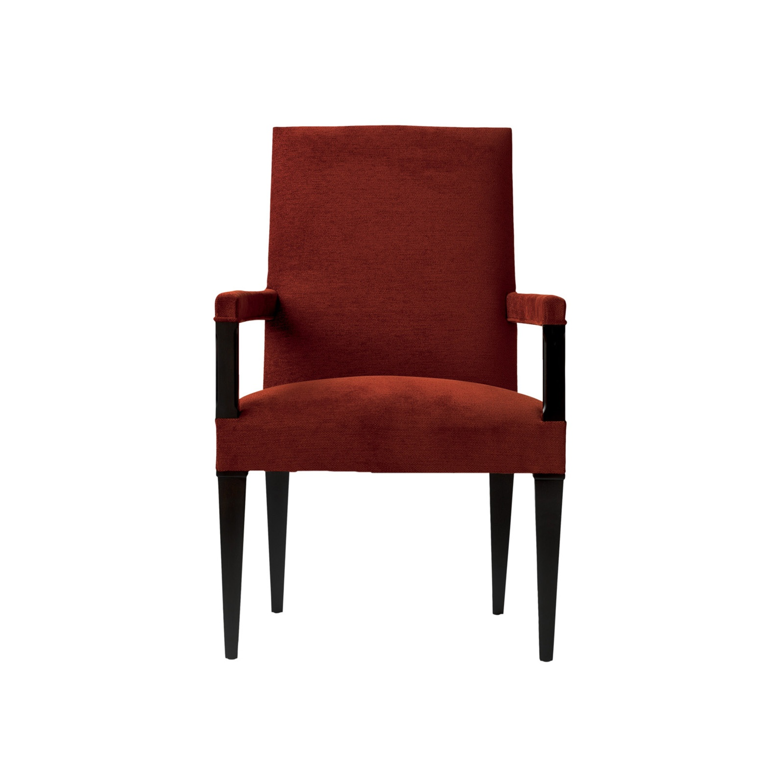 Кресло Commodore Arm Chair High