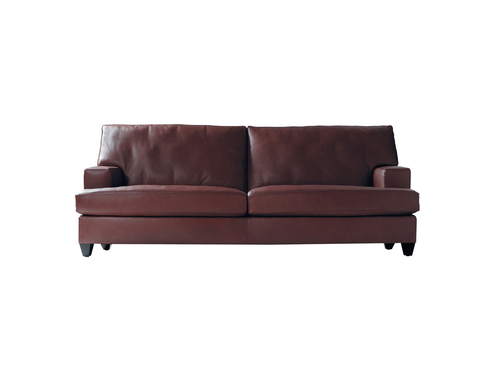 Диван Windswept 3 Seat Sofa